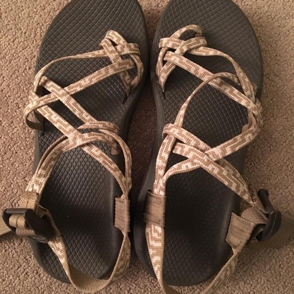 d88de9a0330f Chaco Shoes - Chaco Z Cloud X2 Sandal